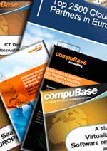 Catalogue of IT channel studies