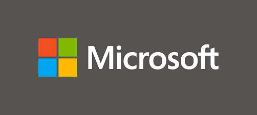 Click on the logo to access to Microsoft Channel via compubase.biz