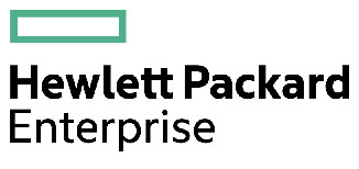 HPE Channel