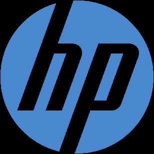 HP Channel