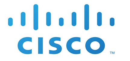 Click here to access to Cisco Channel