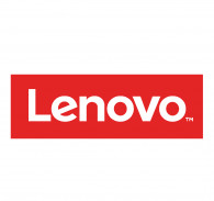 Click here to access to Lenovo Channel