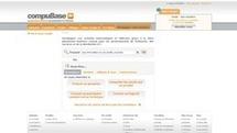 compuBase web sites