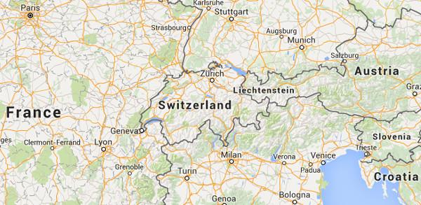 The Swiss IT & Telecom Distribution Channel