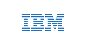 Click here to access to the IBM Channel