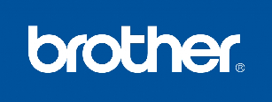 Click here to access to Brother Channel