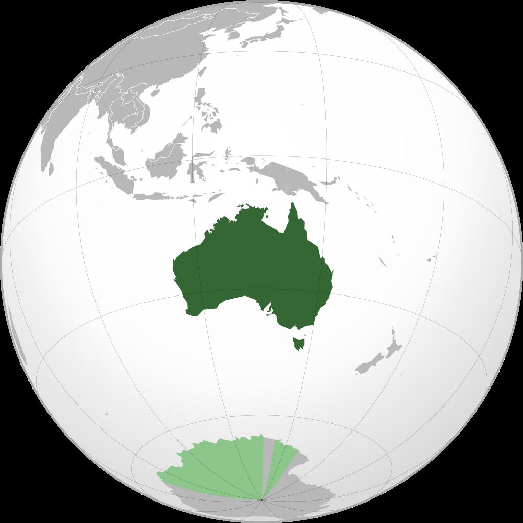 ICT Channel in Australia