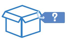 MSP - the most debated IT acronym?