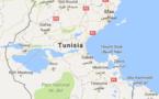 ICT Distribution in Tunisia