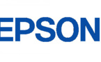 The Epson Channel - a Dynamic Analysis by compuBase