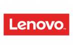The Lenovo Channel - a Dynamic Analysis by compuBase
