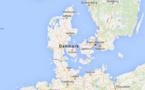 ICT Distribution in Denmark