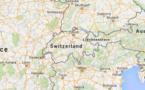 ICT Distribution Channel in Switzerland