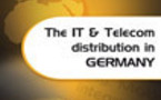 Study of IT & Telecom Distribution in Germany
