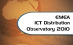 EMEA ICT Distribution Observatory 2010