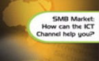 SMB Market: How can the ICT Channel help you?