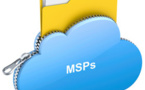 Lists of MSPs ( Managed Service Providers)