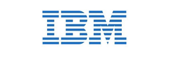 The IBM Channel - a Dynamic Analysis by compuBase