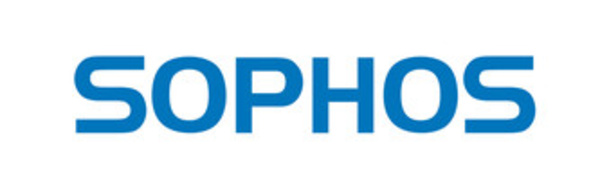 The Sophos Channel - a Dynamic Analysis by compuBase