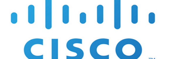 The Cisco Channel - a Dynamic Analysis by compuBase