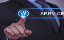 WEB PLATFORMS & SERVICES