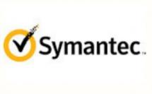 The Symantec Channel - a Dynamic Analysis by compuBase