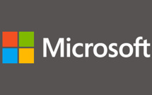The Microsoft Channel - a Dynamic Analysis by compuBase