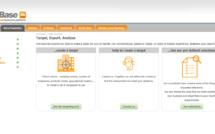 The web portal for ICT professionals: compuBase.biz