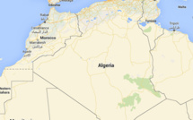 Morocco-Algeria-Tunisia: the North African IT & Telecom Distribution Channel