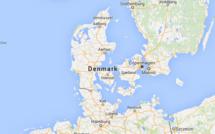 ICT Channel in Denmark