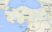 ICT Channel in Turkey