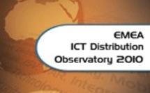 EMEA ICT Distribution Observatory 2010